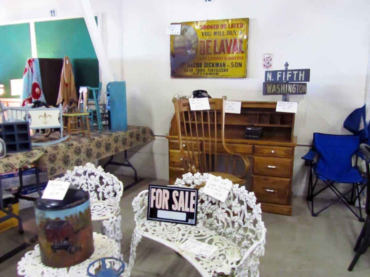 michigan-antique-vintage-flea-market-10